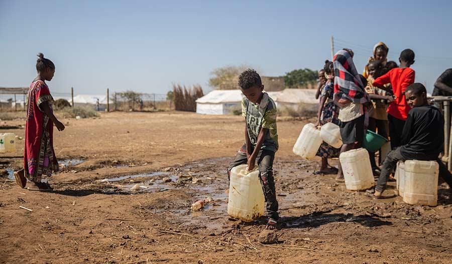 Ethiopia_Tigray_Starvation-apha-210119.jpg