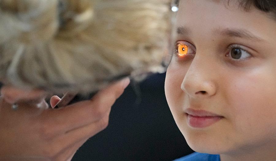 Eye_Exam_Light-apha-210726.jpg