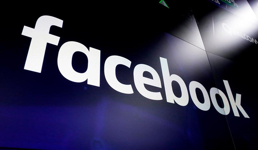 Facebook_Logo_Australia-apha-210218.jpg