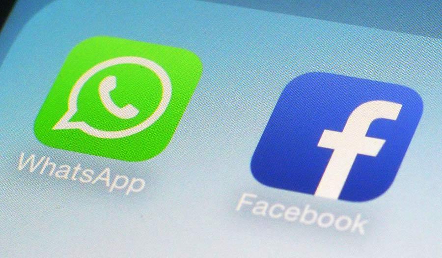 Facebook_Whatsapp_Symbols-apha-211007.jpg