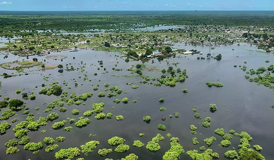Floods_East_Africa-apha-200918.jpg