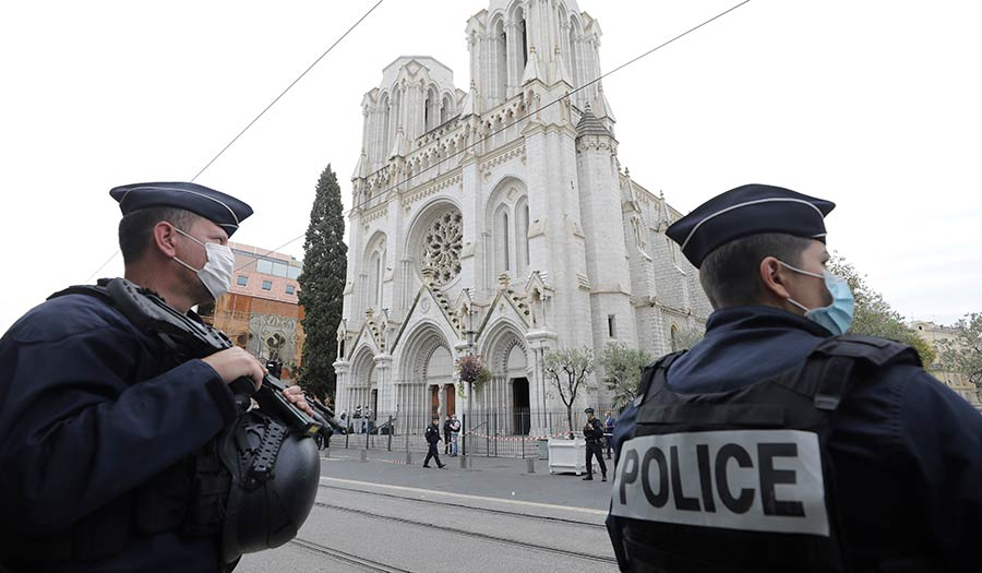 French_Police_Terror-apha-210215.jpg
