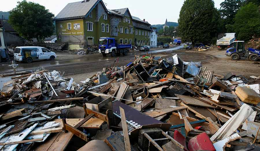 Germany_Cost_Floods-apha-210721.jpg