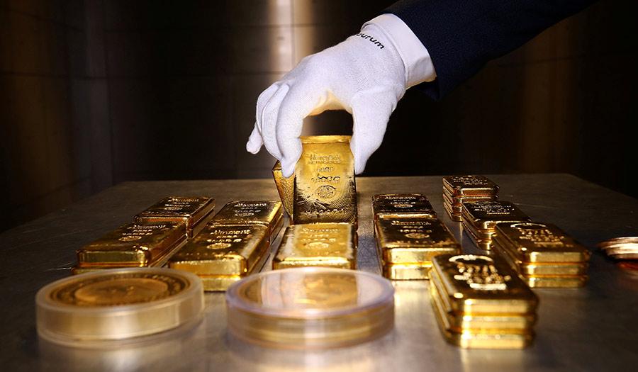 Gold_Bars_Bank-apha-200728.jpg
