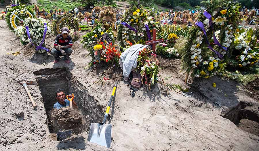 Grave_Digger_Mexico-apha-200820.jpg
