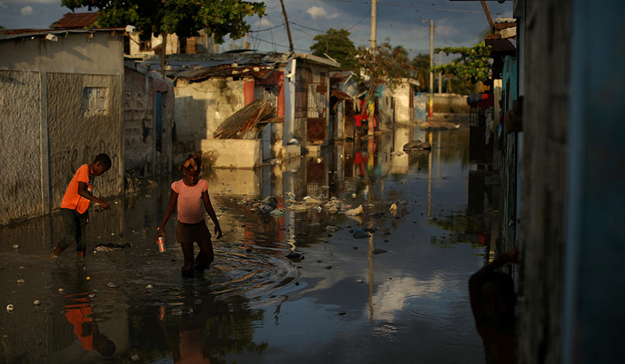 Haiti_Children_Flood-apha-200703.jpg