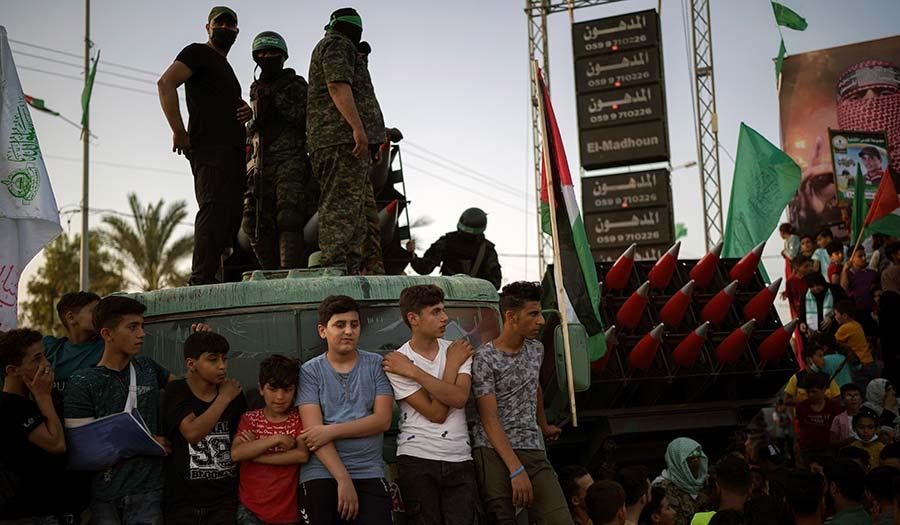 Hamas_Gaza_Rockets-apha-210602.jpg