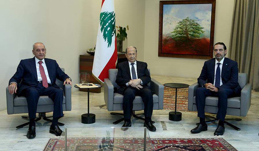 Hariri_Lebanon_Appointment-apha-201023.jpg