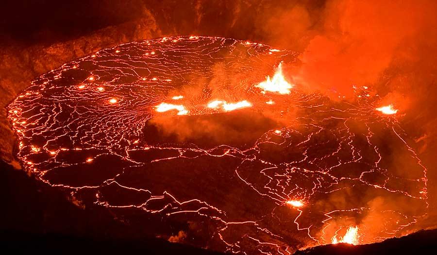 Hawaii_Volcano-apha-211001.jpg