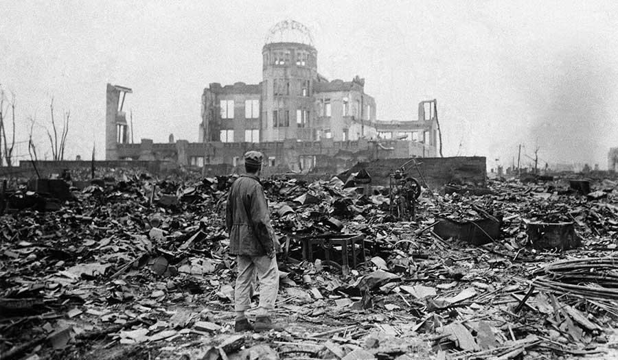 Hiroshima_Atomic_Aftermath-apha-200806.jpg