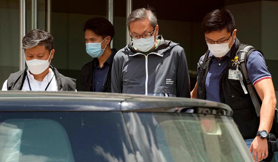HongKong_Newspaper_Arrests-apha-210623.jpg