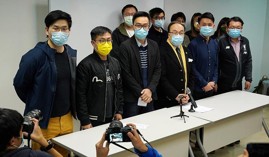 Hong_Kong_Arrests-apha-210108.jpg