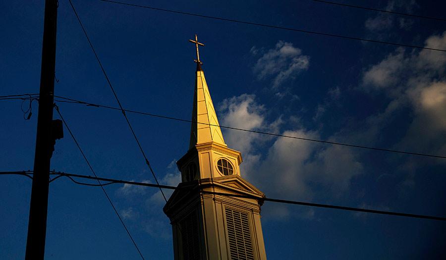 House_Of_Worship-apha-210401.jpg