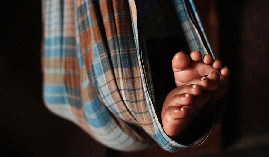 India_Baby_Bust-apha-210121.jpg