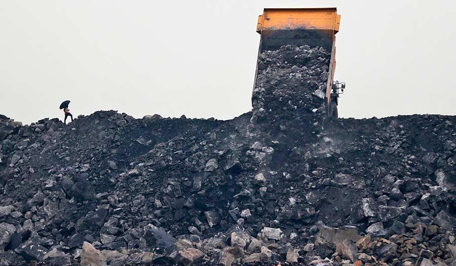 India_Coal_Storage-apha-211008.jpg
