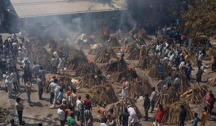 India_Death_Toll-apha-210721.jpg