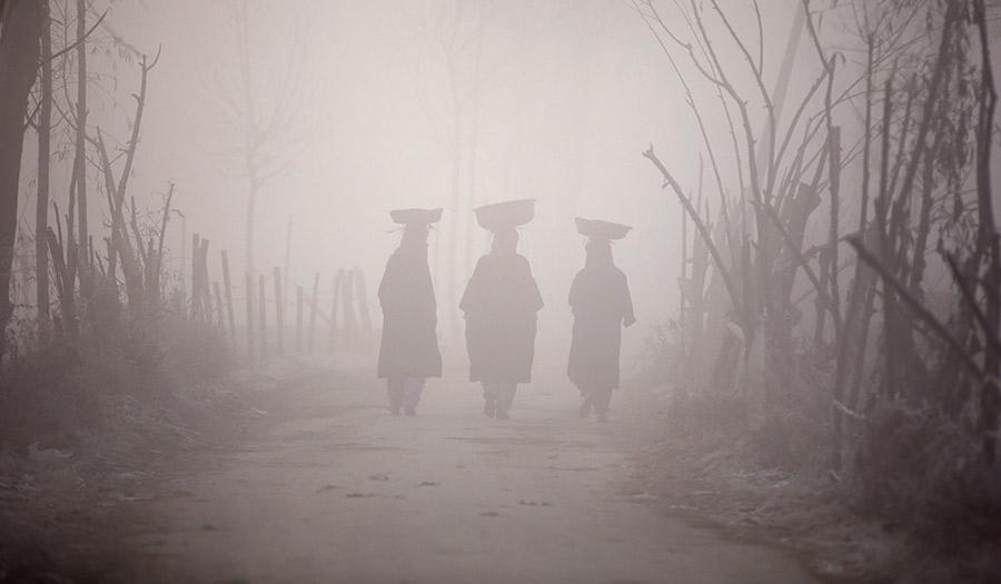 India_Women_Fog-apha-210115.jpg