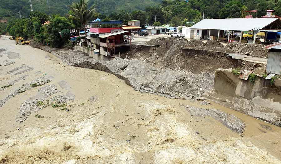 Indonesia_Landslide_Death-apha-210407.jpg