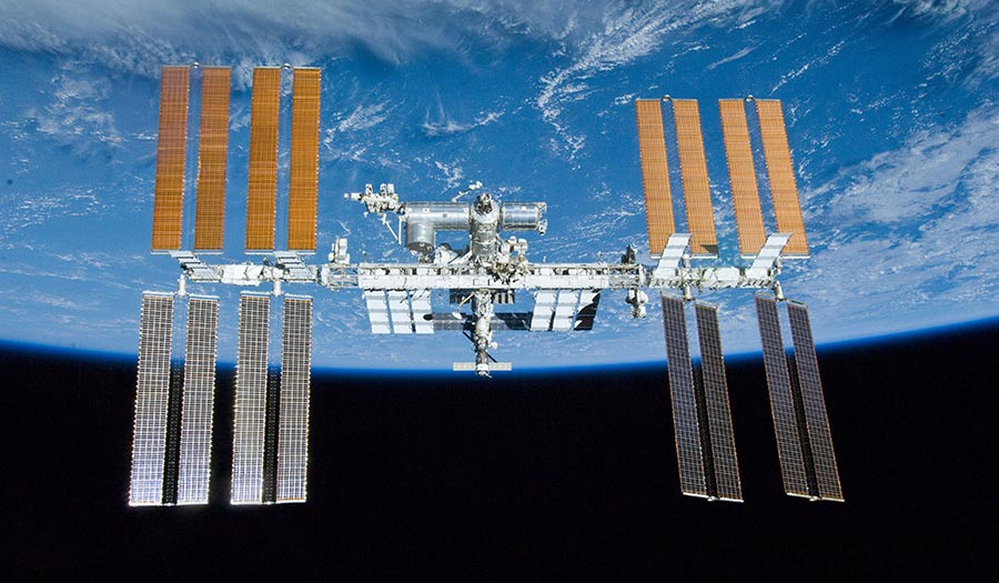 International_Space_Station-apha-201106.jpg