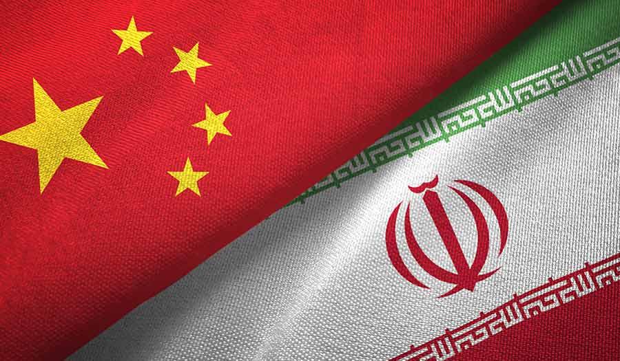 Iran_China_Agreement-apha-210330.jpg