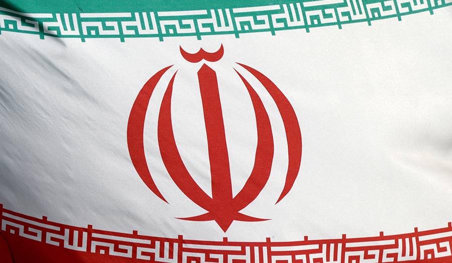 Iran_Enrichment_Flag-apha-210409.jpg