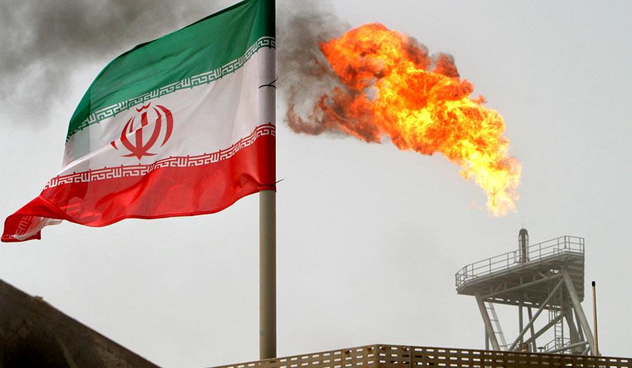Iran_Oil_Piracy-apha-210217.jpg