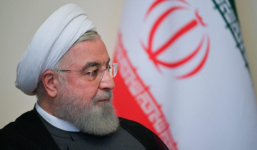 Iran_Rouhani_Sideprofile-apha-210716.jpg
