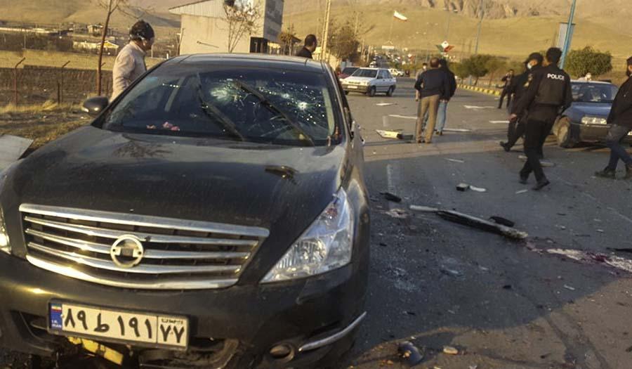 Iran_killing-apha-201127.jpg