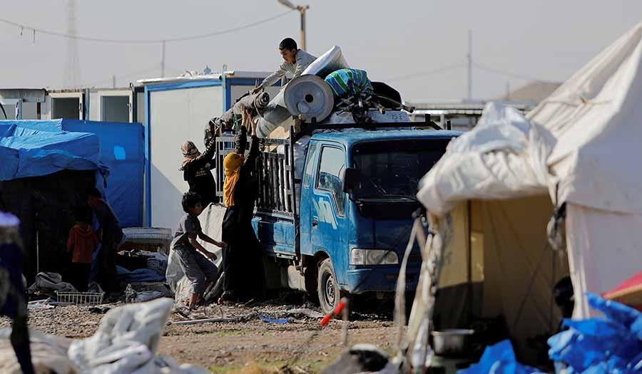 Iraq_camp-apha-201124.jpg