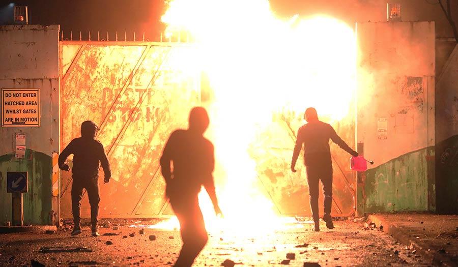 Ireland_Nationalist_Violence-apha-210408.jpg