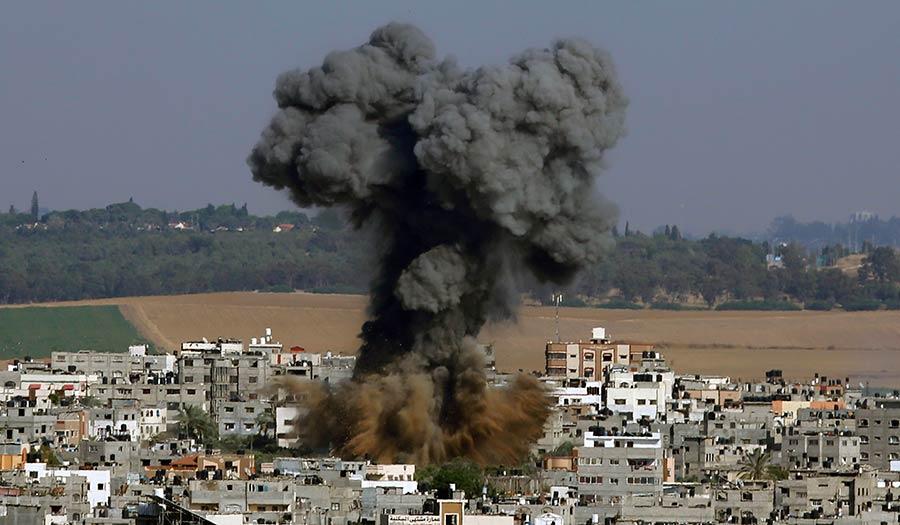 Israel_Hamas_Bombardment-apha-210511.jpg