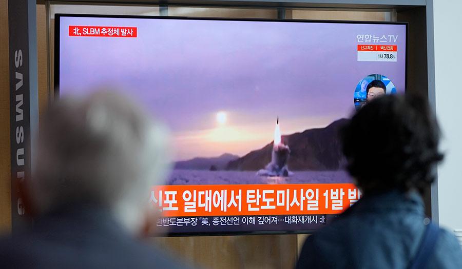 Korea_Sub_Missile-apha-211020.jpg