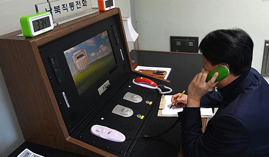 Korean_Hotline_Open-apha-210728.jpg