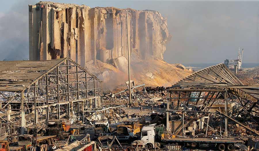 Lebanon_Blast_Rubble-apha-200805.jpg