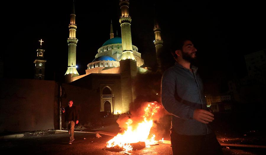Lebanon_Crisis_Fire-apha-210604.jpg