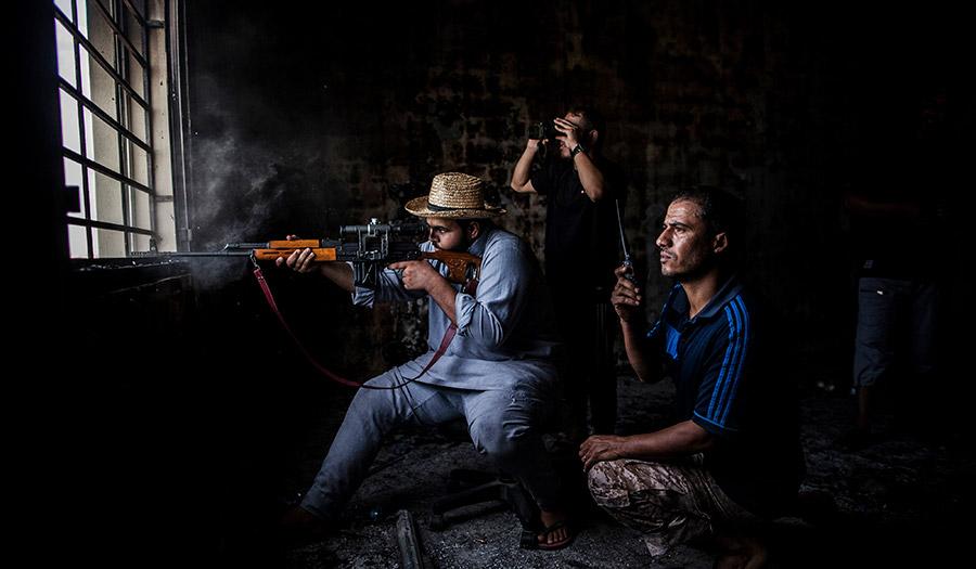 Libya_Guerilla_Fighters-apha-201023.jpg