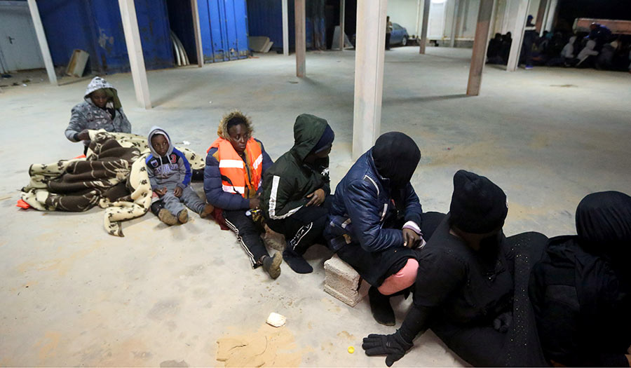 Libya_Migrants_Violence-apha-200807.jpg