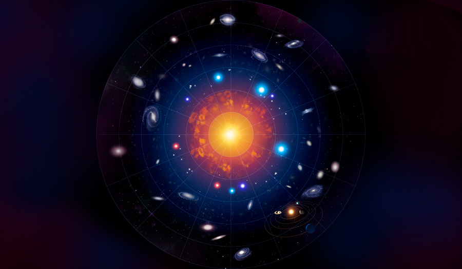 Map_Universe_Age-apha-200724.jpg