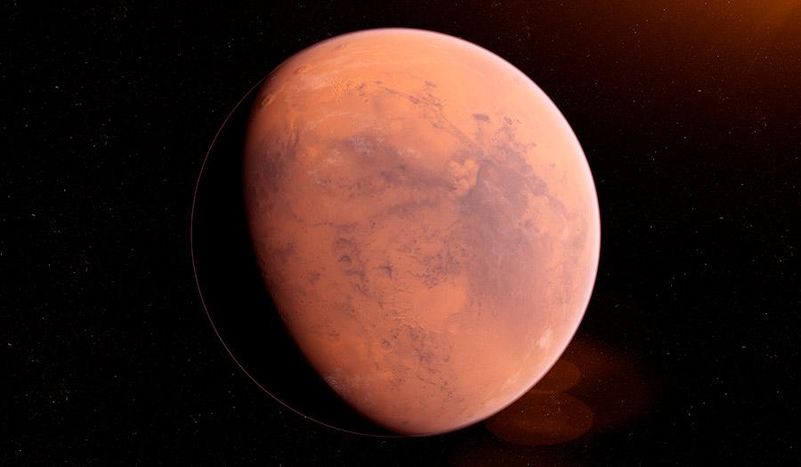 Mars_Surface_Illustration-apha-210216.jpg