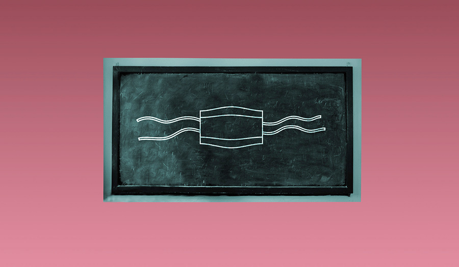 Mask_Chalkboard_Illustration-apha-200918.jpg
