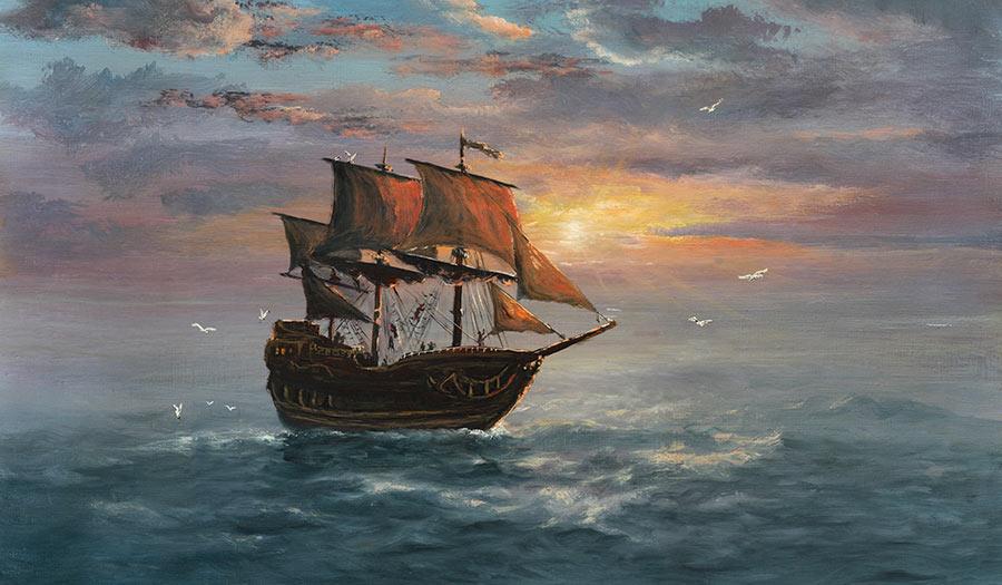Mayflower_Watercolor_Painting-apha-201026.jpg