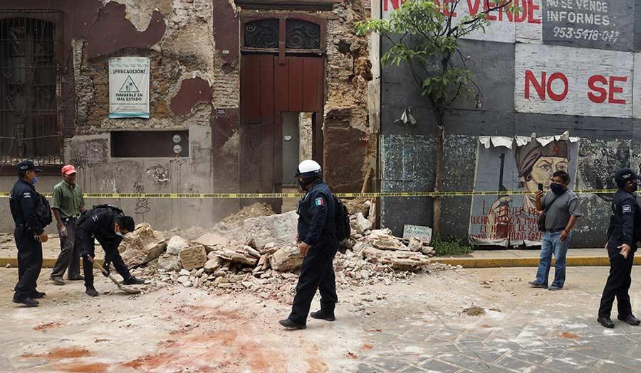 Mexico_Quake_Damage-apha-200623.jpg