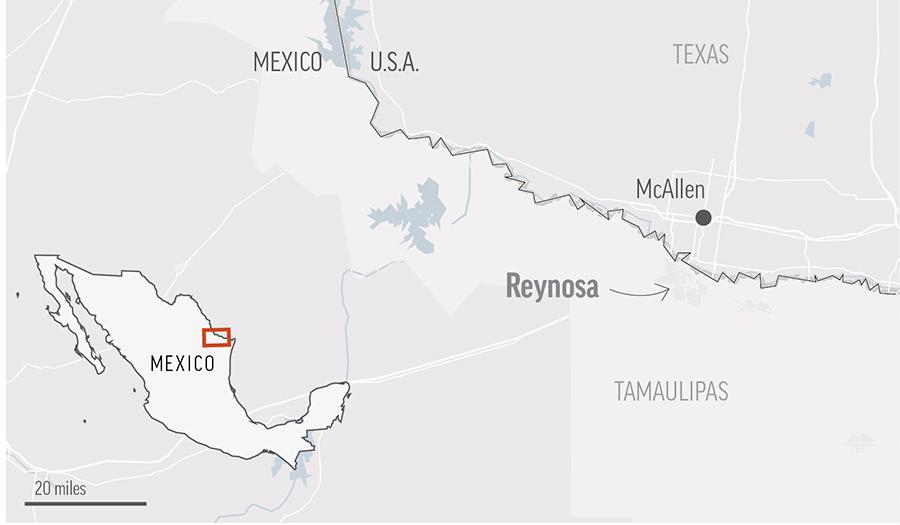 Mexico_Violence_Map-apha-210622.jpg