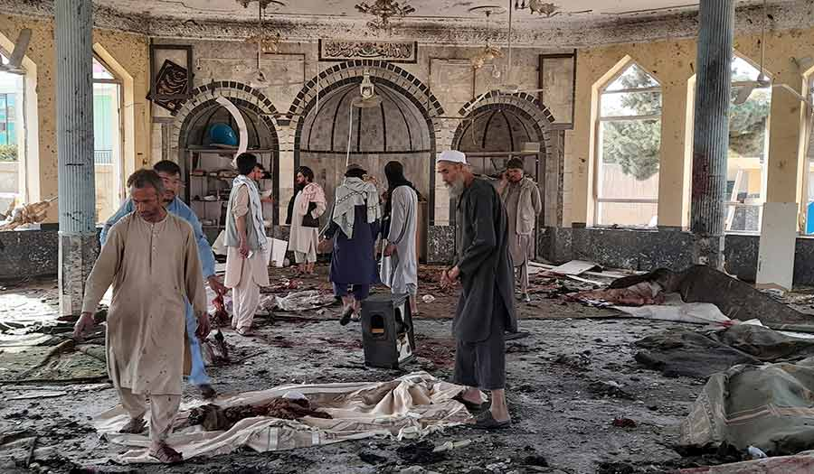 Mosque_Bombing_Kabul-apha-211008.jpg
