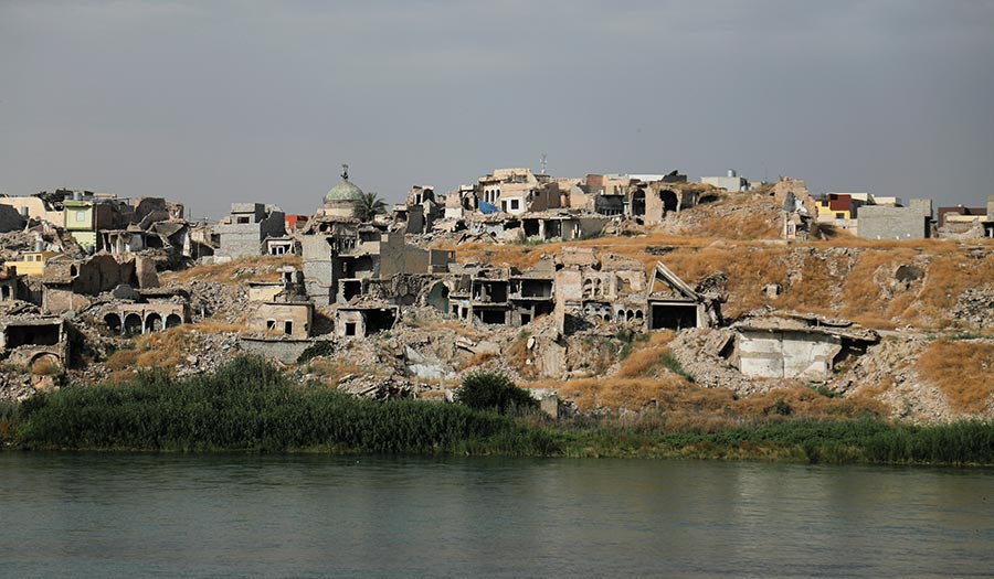 Mosul_Ruins_Iraq-apha-200612.jpg
