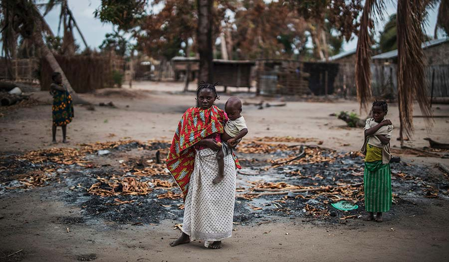 Mozambique_Poor_Village-apha-200922.jpg