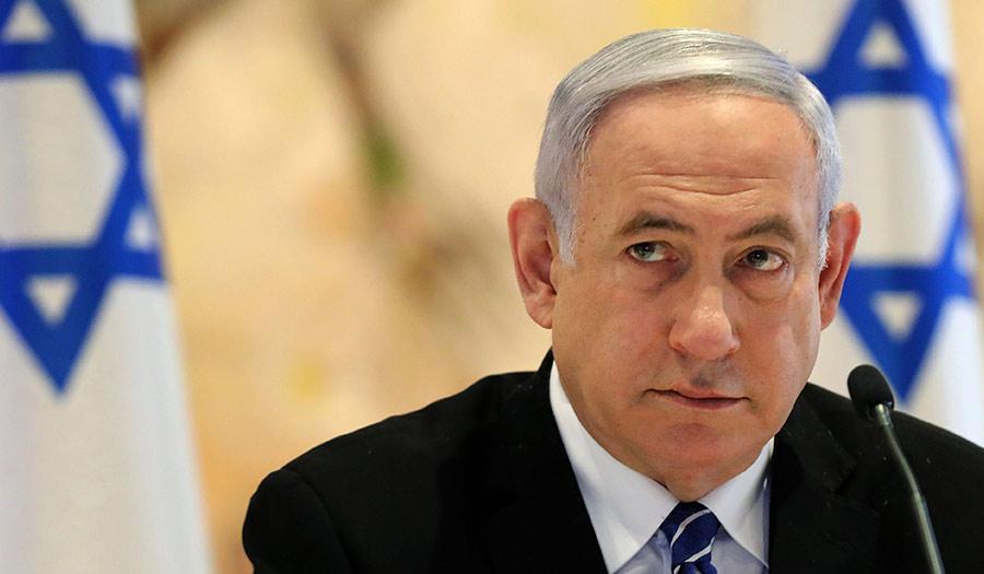 Netanyahu_Iran_Ship-apha-210302.jpg