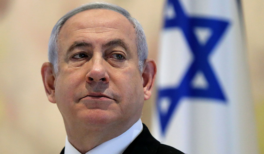 Netanyahu_New_Government-apha-210406.jpg