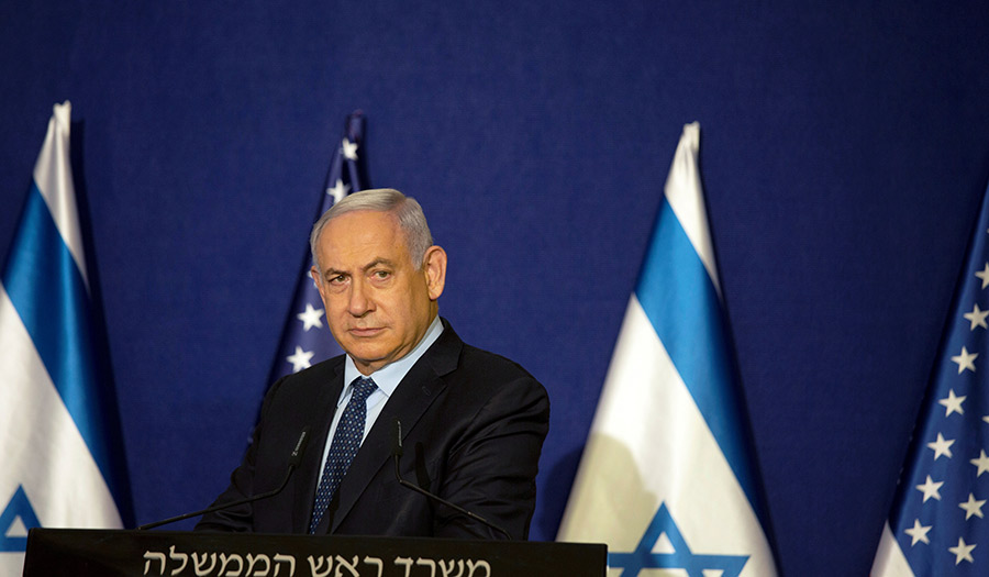 Netanyahu_Nuclear_Deal-apha-201123.jpg
