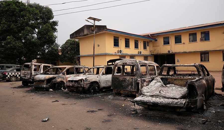Nigeria_Prison_Break-apha-210406.jpg
